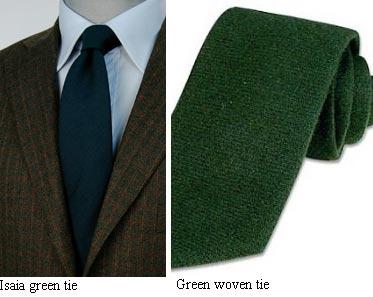 quiet-green.jpg